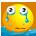 En pleur