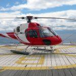 Fabriquer un héliport à la maison