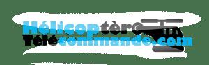 helicoptere-telecommande.com