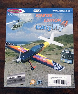 boite-easyfly4